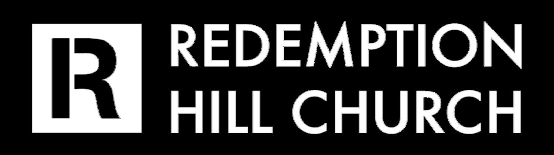 Image result for rhc logo redemption hill